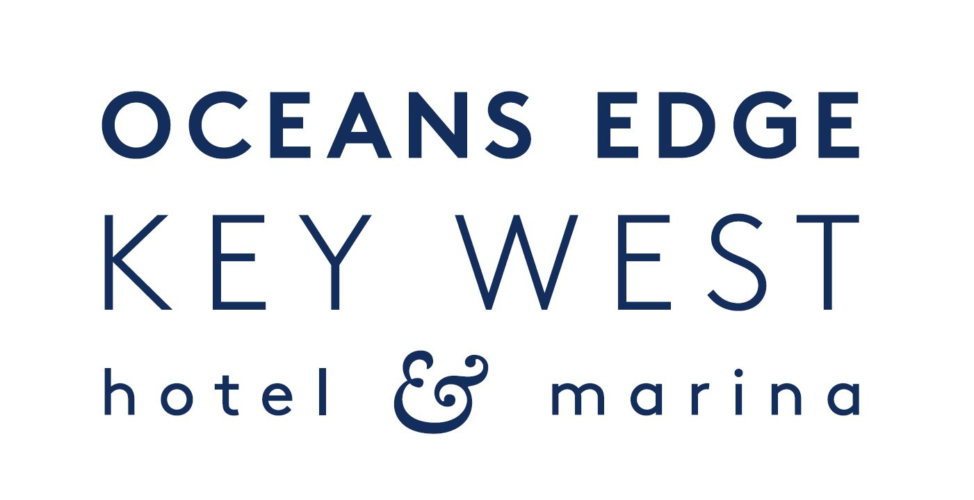 The Gem of Key West Hotels